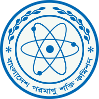 radiation-monitoring-equipment-for-the-bangladesh-atomic-energy-commission